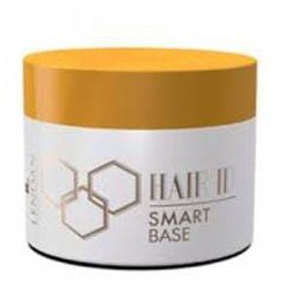 LD HAIR ID - smart base
