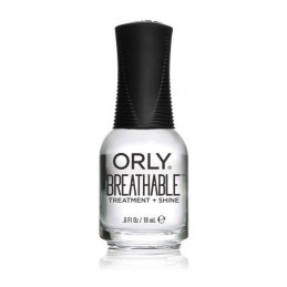 "Orly ""Breathable""..."