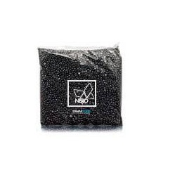 Extra black, 1000ml