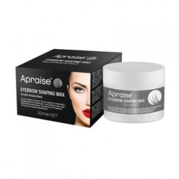 APRAISE Eyebrow Shaping Wax...
