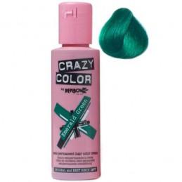 Crazy Color Semi Permanent...