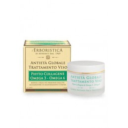 GLOBAL ANTI-AGEING FACIAL...