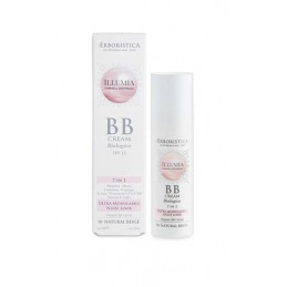 BB CREAM 02 NATURAL BRONZE...