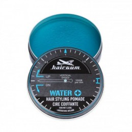 WATER + POMADE Hairgum - 1