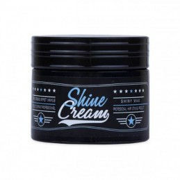 THE SHINE CREAM Hairgum - 1