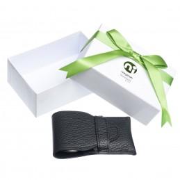 CAPRI S black manicure sets for men Solingen - 3