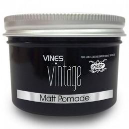 Matt Pomade