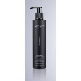 No Yellow shampoo 5,5 ph