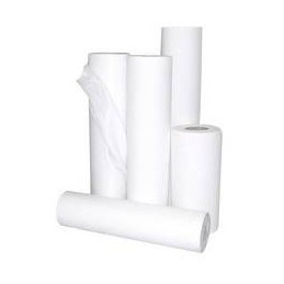 BEDSHEETS CELLULOSE 2-PLY...