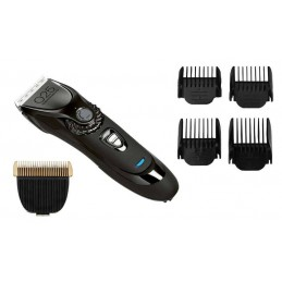 Hair clippers - GAMMAPIU025