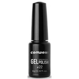 Comwell Gel Polish