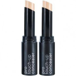 PRO TOUCH-UP CONCEALER