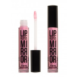 Mirror Lipgloss