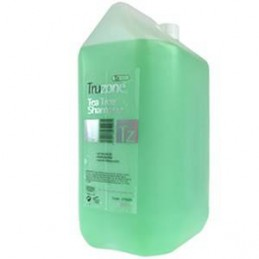TRUZONE TEA TREE SHAMPOO...