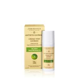 GLOBAL AGE DAY FACE CREAM