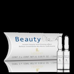 Lendan Beauty Flash 2 x 1,5ml