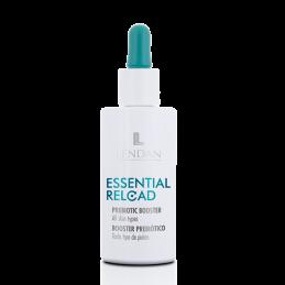 Lendan essential reload prebiotic booster Lendan - 1