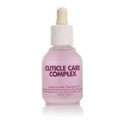 CUTICLE CARE COMPLEX