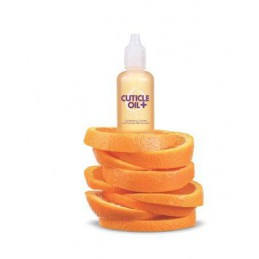 CUTICLE OIL+