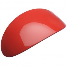 Extra large size oval shape...