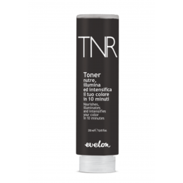 TONER – BLACK 250 ml