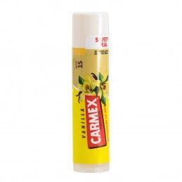 Carmex stick VANILLA