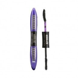 MASCARA FALSE LASH...