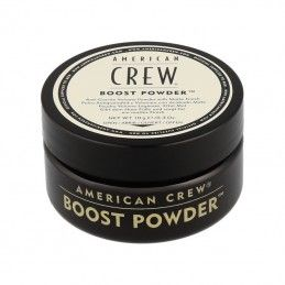 AC CLASSIC BOOST POWDER 10G