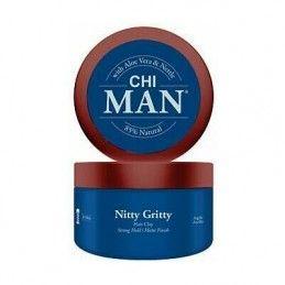 """Hair clay """"Nitty gritty"""", 85g"""