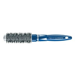 Aquos brush, 25mm