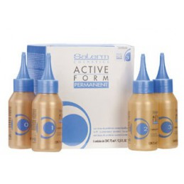 Active Form, 75 ml