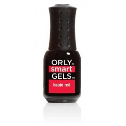 ORLY Smart Gels, 5.3 ml