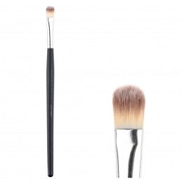 Eye Sweep Brush