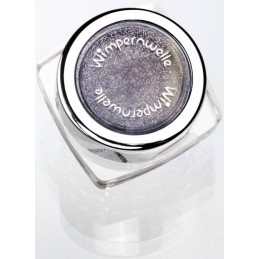 Silver POP, eye shadow