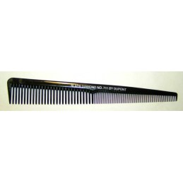 711 Tapered Barber 7.5""