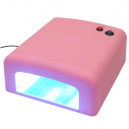 UV Lamp Dryer For Gel Nail,...