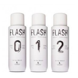 Lendan Flash 2 / 500 ml.
