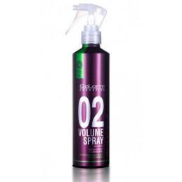 Proline volume spray-A...