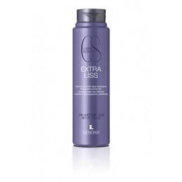 Extra liss - shampoo, 250 ml