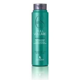 VOLUMIZING SHAMPOO, 300ml