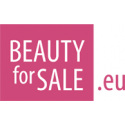 Beautyforsale